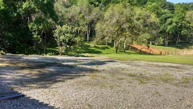 Casa à venda com 5 dormitórios em Itinga, Joinville cod:39 - Foto 15
