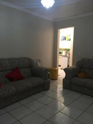 Apartamento com dois quartos no Centro - Foto 4