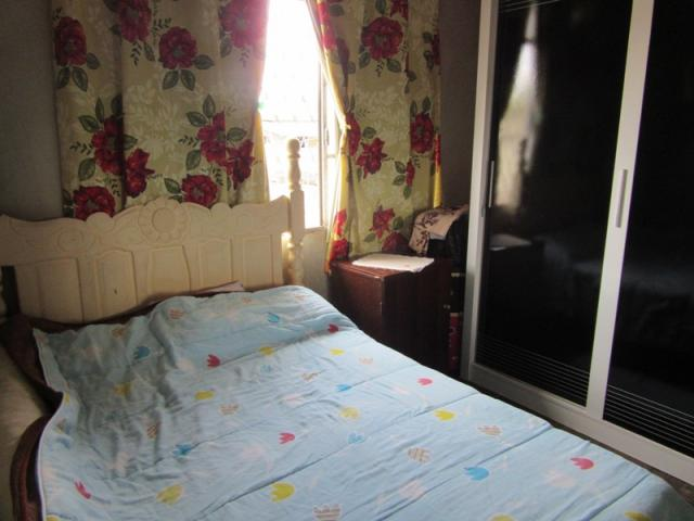 Rm imóveis vende excelente casa/lote em ótima localização do caiçara - Foto 3
