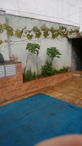 Rm imóveis vende excelente casa no caiçara, localizada em um dos melhores pontos do bairro - Foto 9