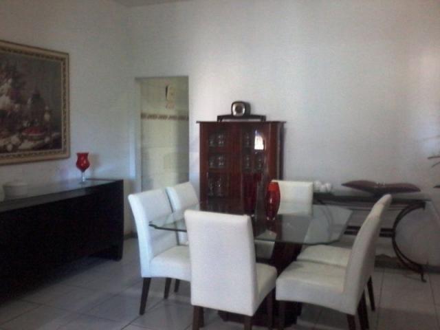 Casa à venda com 3 dormitórios em Caiçara, Belo horizonte cod:4443 - Foto 18