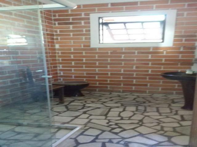 Casa à venda com 5 dormitórios em Itinga, Joinville cod:39 - Foto 12