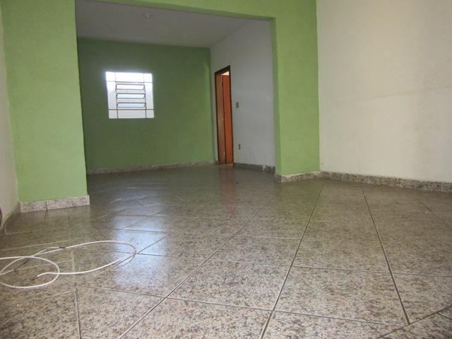 Casa à venda com 3 dormitórios em Caiçara, Belo horizonte cod:4260 - Foto 11