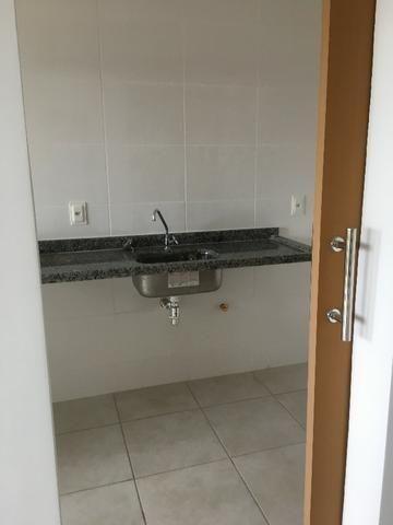 Apartamento 2 quartos no Condomínio Vero - Foto 3