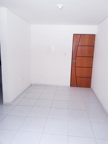 Apartamento no Costa e Silva, 2 quartos, área de lazer completa - Foto 5