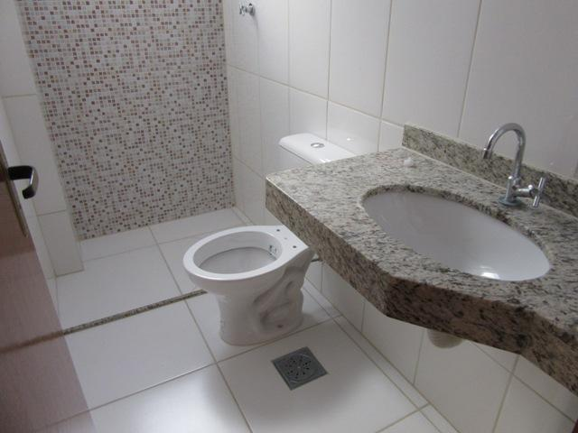Cobertura à venda com 3 dormitórios em Caiçara, Belo horizonte cod:4431 - Foto 11