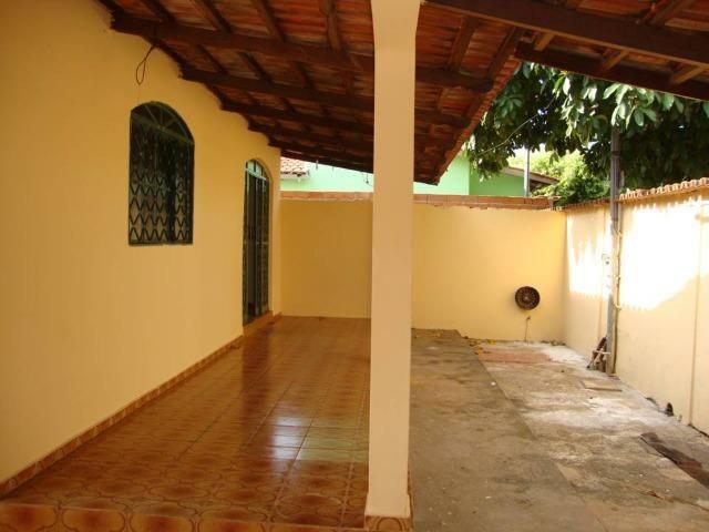 Casa - Vila Canaã - Foto 3