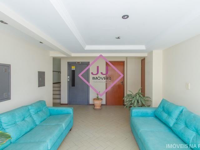 Apartamento à venda com 3 dormitórios em Ingleses do rio vermelho, Florianopolis cod:3021 - Foto 3