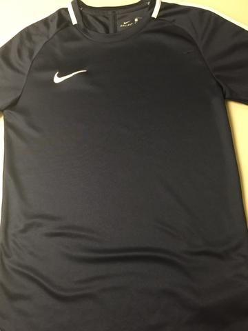 dfd2732a21e8b Camisa Nike original - Esportes e ginástica - Buritis