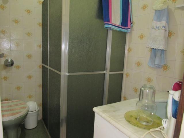 Rm imóveis vende excelente casa de 04 quartos em ótima localização - Foto 17