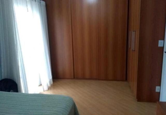 Apartamento à venda com 3 dormitórios em Santa maria, São caetano do sul cod:10994 - Foto 3