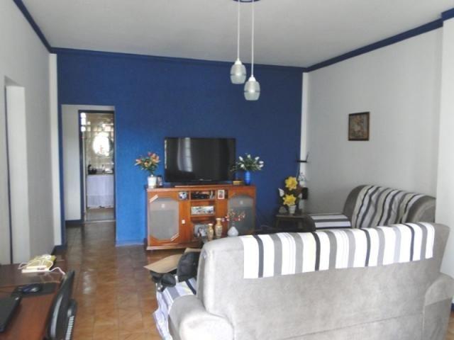 Rm imóveis vende excelente casa! - Foto 2