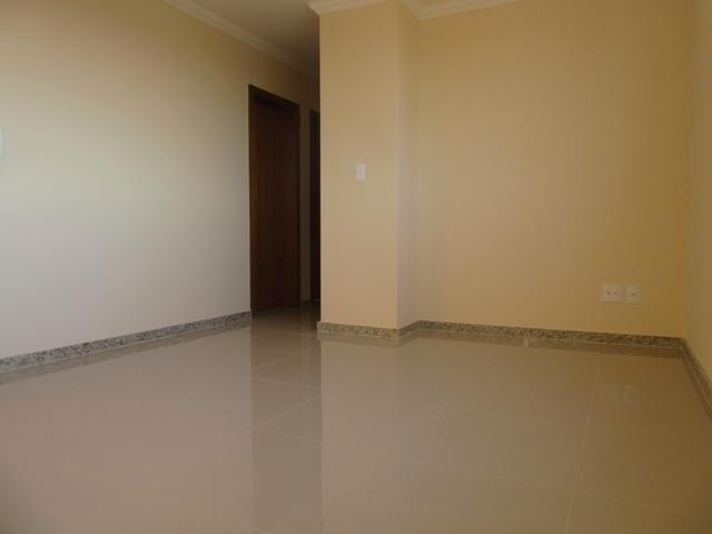 Cobertura à venda com 3 dormitórios em Caiçara, Belo horizonte cod:4431 - Foto 3