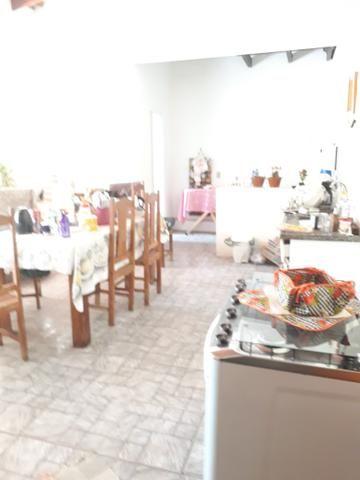 Alugo apartamento tipo casa , mobiliada em Cuiabá - Foto 3