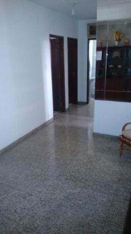 Rm imóveis vende excelente casa no caiçara, localizada em um dos melhores pontos do bairro - Foto 5