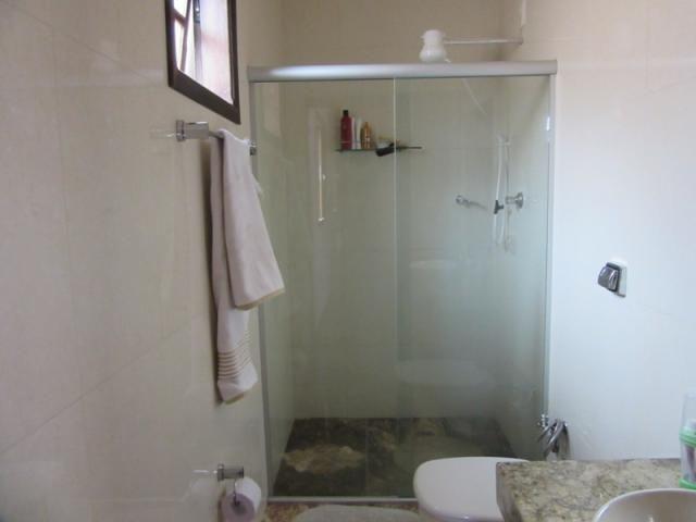 Casa à venda com 5 dormitórios em Caiçara, Belo horizonte cod:4486 - Foto 18