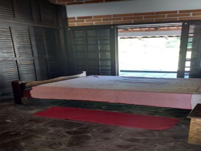 Casa à venda com 5 dormitórios em Itinga, Joinville cod:39 - Foto 13
