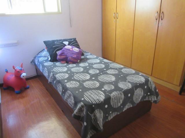 Apartamento à venda com 3 dormitórios em Caiçara, Belo horizonte cod:5142 - Foto 3