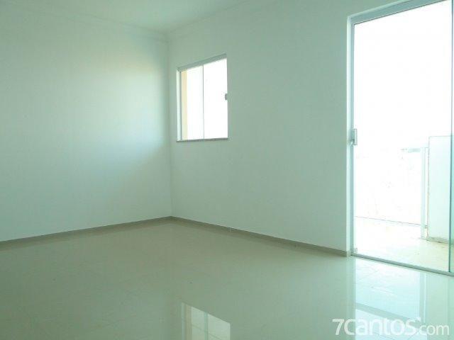 Apartamento, Lagoa Seca, 2 Quartos - Foto 2