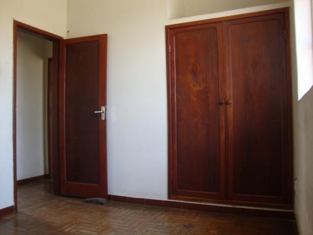 Casa à venda com 3 dormitórios em Caiçara, Belo horizonte cod:4948 - Foto 9