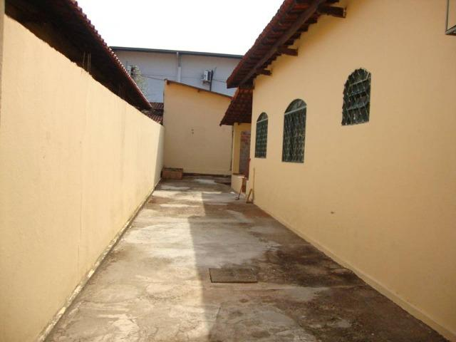 Casa - Vila Canaã - Foto 12