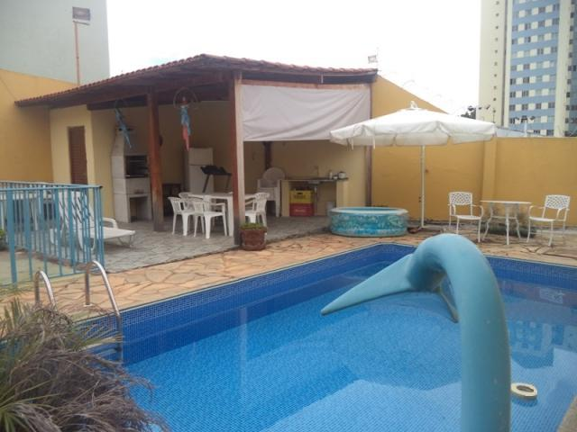 Rm imóveis vende excelente casa duplex no caiçara! - Foto 8
