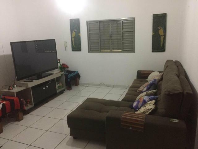 Alugo apartamento tipo casa , mobiliada em Cuiabá - Foto 8
