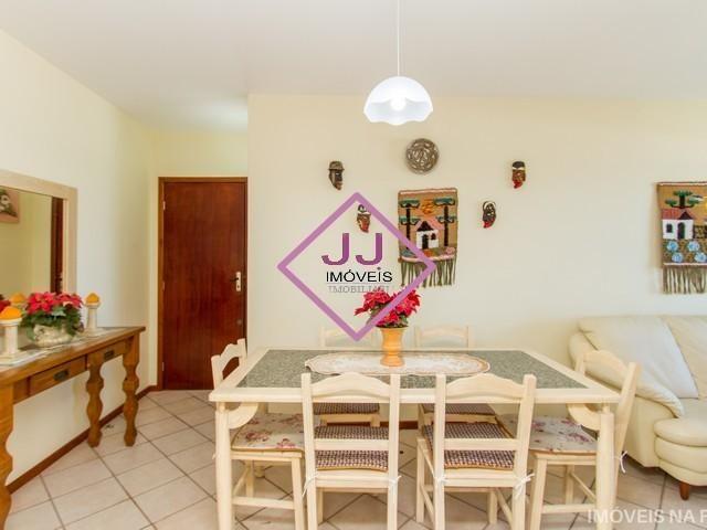 Apartamento à venda com 3 dormitórios em Ingleses do rio vermelho, Florianopolis cod:3021 - Foto 8