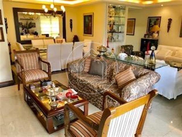 Apartamento à venda com 2 dormitórios em Lagoa, Rio de janeiro cod:847379