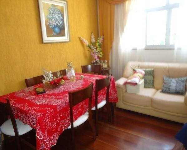 Ótima localização, apartamento 02 quartos com armários! - Foto 2