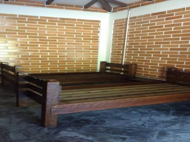 Casa à venda com 5 dormitórios em Itinga, Joinville cod:39 - Foto 14
