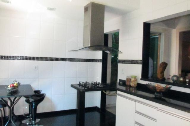 Casa à venda com 5 dormitórios em Bonfim, Belo horizonte cod:4009 - Foto 15