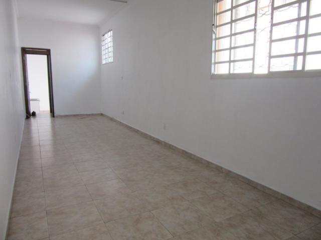 RM Imóveis vende excelente casa no Caiçara! - Foto 17