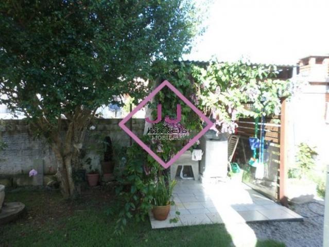 Loft à venda com 0 dormitórios em Ingleses do rio vermelho, Florianopolis cod:3830 - Foto 9