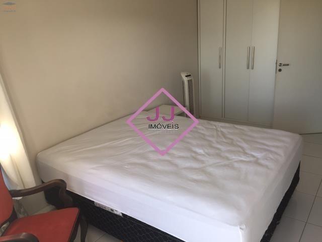 Apartamento à venda com 1 dormitórios em Ingleses do rio vermelho, Florianopolis cod:11074 - Foto 8