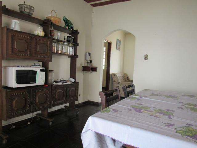 RM imóveis vende ótima casa de 02 quartos no Caiçara, próximo ao Espigão e Shopping Del Re - Foto 6