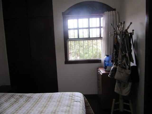 Casa à venda com 3 dormitórios em Caiçara, Belo horizonte cod:4425 - Foto 19