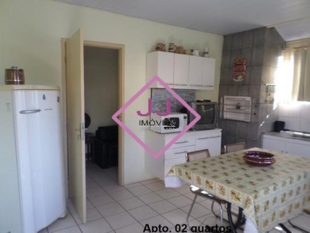 Loft à venda com 0 dormitórios em Ingleses do rio vermelho, Florianopolis cod:3830 - Foto 20