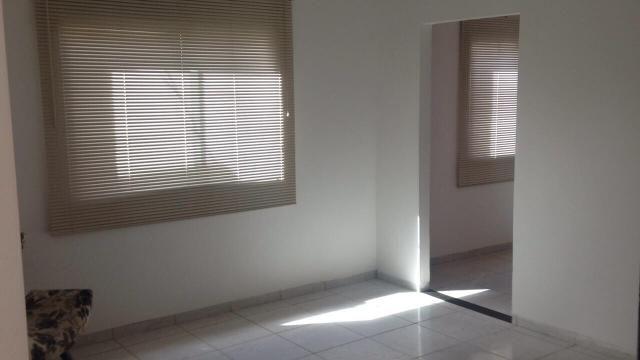 Oportunidade: Casa de 3 qts, suíte toda moderna no Setor de Mansões de Sobradinho - Foto 10