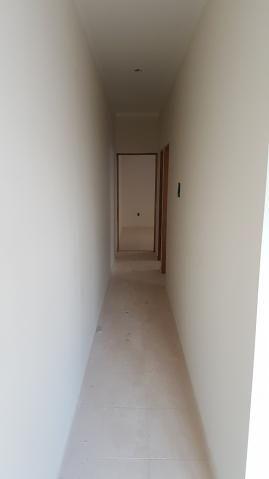 Casa à venda com 2 dormitórios em Cidade aracy, São carlos cod:417 - Foto 12