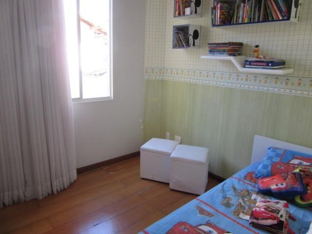 RM Imóveis vende excelente cobertura no Caiçara, toda montada com móveis planejados! - Foto 8