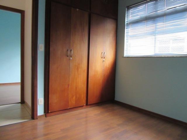 Apartamento à venda com 3 dormitórios em Caiçara, Belo horizonte cod:4163 - Foto 9