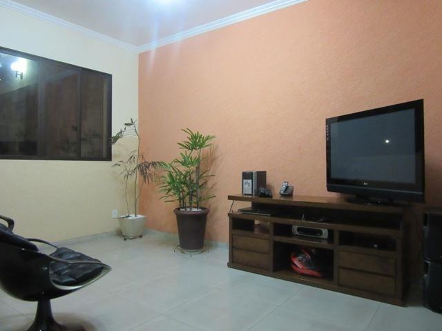 Casa à venda com 3 dormitórios em Caiçara, Belo horizonte cod:3907 - Foto 13