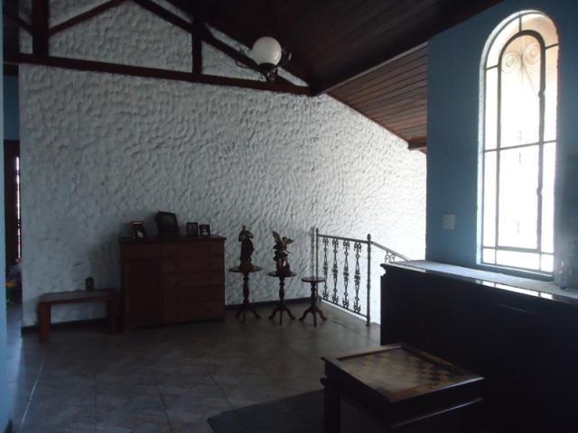 Casa reformada, bem conservada! - Foto 8