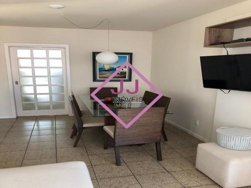 Apartamento à venda com 3 dormitórios em Ingleses do rio vermelho, Florianopolis cod:7645 - Foto 5