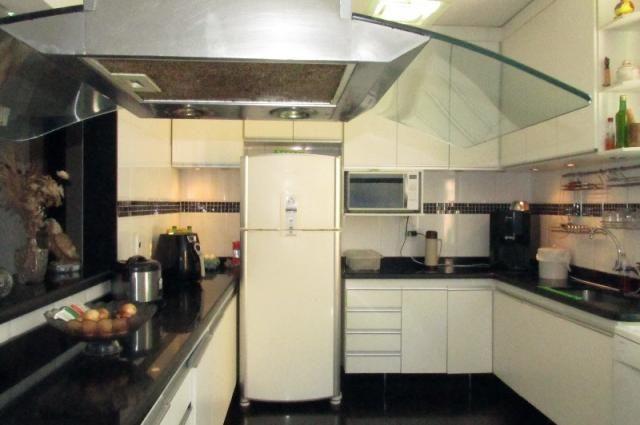 Casa à venda com 5 dormitórios em Bonfim, Belo horizonte cod:4009 - Foto 13