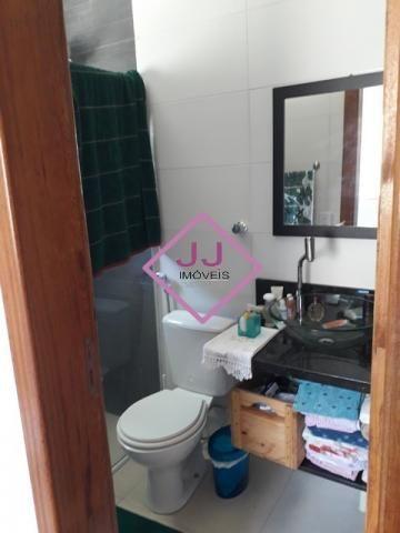 Apartamento à venda com 2 dormitórios em Ingleses do rio vermelho, Florianopolis cod:16000 - Foto 11
