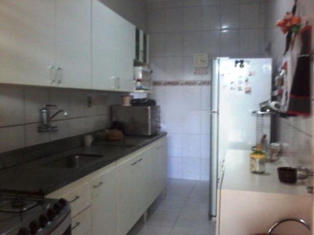 Casa à venda com 3 dormitórios em Caiçara, Belo horizonte cod:4443 - Foto 19