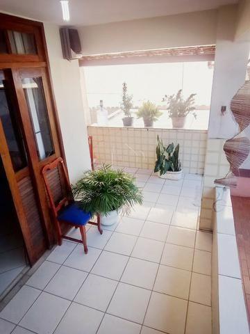 Casa Solta: 4/4 (Sendo 2 Suítes), Garagem, Pertinho da Praia, HC036 - Foto 6
