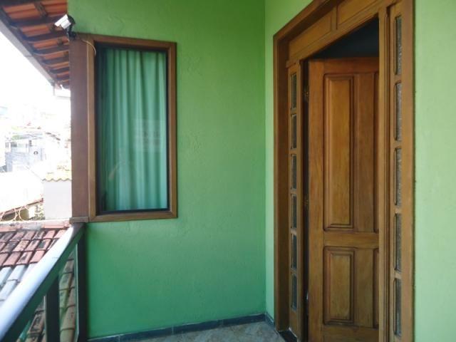 Casa reformada, bem conservada! - Foto 12